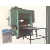 石膏板冲孔设备、矿棉板冲孔模具、硅酸钙板冲孔机器
