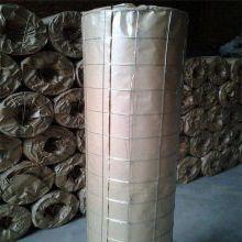养殖电焊网规格 浸塑电焊网图 粮仓储备网 通风透气的围玉米网-旺来