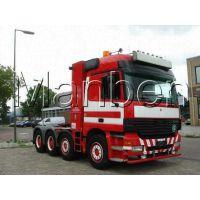 曼奔配件 优质进口 供应奔驰actros4153牵引车,奔驰卡车配件