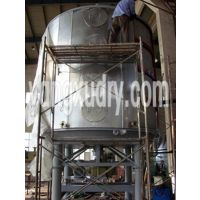 阳旭干燥提供专业咨询_盘式烘干机_哪家盘式烘干机比较好