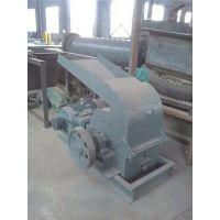 电厂垃圾炉渣粉碎机|破碎机|打砂机|