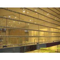 深圳超顺水晶门,pc注塑,自动水晶卷帘门,商铺专用。