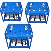 高压动力单元试验台|液压动力单元厂家直销、专业制造