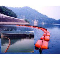 全国直销养殖浮体 拦污漂排厂家直销