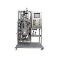 供应 中小型生产线适用水浴槽-上海沃迪 品质保证