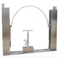 东达仪器自动摆管淋水试验装置|摆管防淋水试验机(IPX3/IPX4)