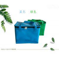 供应ys-65食品保温袋 饮料保温包 装酒保冷袋 可定制