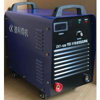 660V1140V矿用焊机