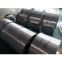 2205双相钢 钢管 圆钢 中板