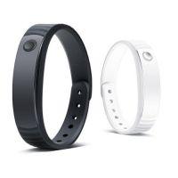 手表带包胶TPE软胶材料 包胶PC的TPE材料厂家直销