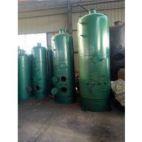 食用菌锅炉性能、济宁食用菌锅炉、金锅锅炉
