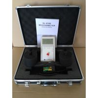 斯莱德数显SL-030B表面电阻测试仪