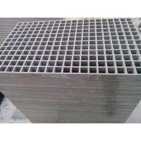 润吉供应玻璃钢格栅 各种型号颜色 尺寸定做