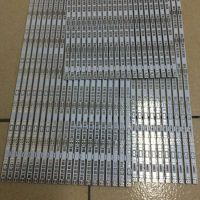专业生产超薄灯箱线路板1.215M,电话:赖涛13751322792
