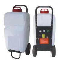 手推式电动喷雾器价格 JYWD-26993