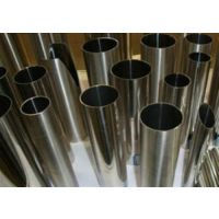 宏展不锈钢(图)、卫生级不锈钢管、不锈钢管