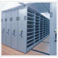 档案柜 新疆密集档案柜 乌鲁木齐移动密集柜定做厂家
