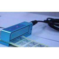 电容式透明标签传感器PUD-200N/P劳易测 LEUZE?GK12/24L??嘉准:F&C?FC-