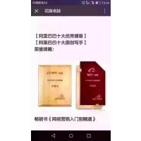 深圳市B类网络营销策划机构 帮你解决意向流量和客户成交率