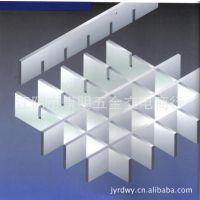 专业生产插接钢格板 复合钢格板 热镀锌钢格板 浸塑钢格板