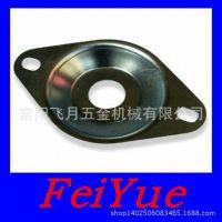 厂家直销不锈钢拉伸件 五金冲压件 钣金件 量大从优 产品可定制