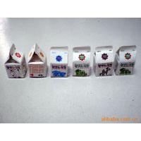 果汁外包装纸盒牛奶外包纸盒饮料外包装纸盒