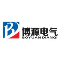郑州博源电器成套设备有限公司