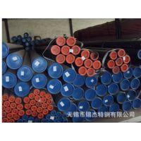 销售石油套管材质J55 k55p110油管石油管道现货API5CT石油筛管