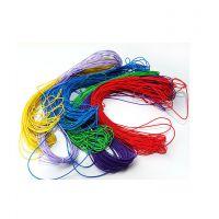 进口包芯弹力线穿手链的皮筋松紧线diy手工佛珠手串绳子批发