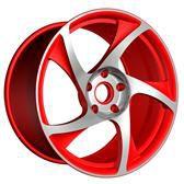宝马6系锻造轮毂,奔驰GLK锻造铝合金轮毂,保时捷卡宴20寸锻造轮圈,奥迪TTS锻造铝轮