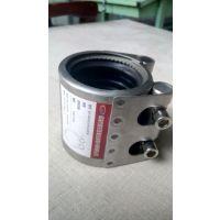 出售威海耐拓管道连接修补器(DN15-DN2000)