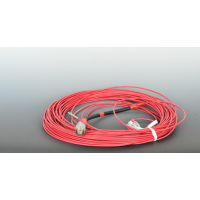 三一重工,柳工,徐工沃尔沃 德国kato optical cable多田野 起重机吊车配件 光纤电缆