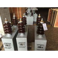 厂家批发销售BFM12-30-1W高压并联电容器【欢迎抢购】