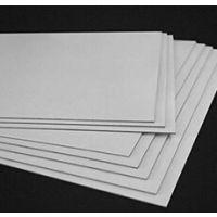 纸板月饼盒纸板 高档礼品盒纸板