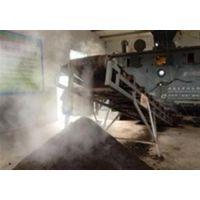 城市污泥烘干机,污泥烘干机,一红干燥(已认证)