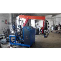 广东深圳福普森公司供应RIM低压灌注机/快速成型机生产厂家,销售,价格,图片(低压模具制作)