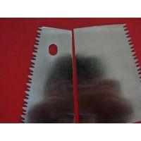 黄江镀镍|行业专用设备配件表面化学镀镍加工