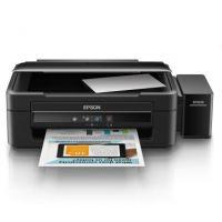 供应 爱普生L360打印机