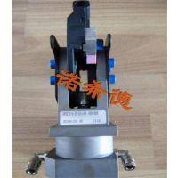 美国PHD气缸,PHD液压缸,PHD夹具