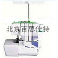 xt01210多功能包缝机/缝纫机/密拷机/锁边机/拷边机