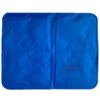 供应可重复使用的凝胶材质宠物凉垫 (SK-LD1000)