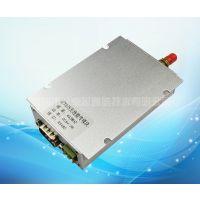 JZX894|JZX875|JZX878|无线数传模块|lora扩频|数传电台|AGV模块