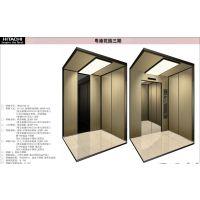 日立电梯生产厂家,日立小机房电梯,东莞哪里有日立电梯销售