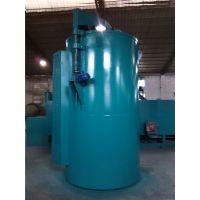 金力泰RJ2系列950℃井式电阻炉