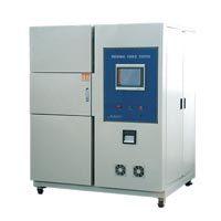 中西供交流伺服电机(驱动器价格另计) 型号:BHS20-60CB020C库号:M181943