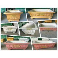 水泥花盆模具,水泥花盆盆景模具,水泥花盆模具厂家直销