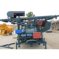 豫臻机械(图)_液压提升搅拌机厂家_液压提升搅拌机