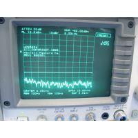 Tektronix/泰克DPO4104B混合信号示波器1GHz 5GS 4通道