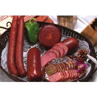 全自动烟熏炉 制作哈尔滨红肠必备食品设备烟熏上色入味