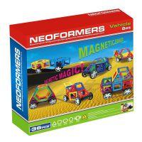 贝磁创意磁力片拼装亲子益智玩具磁性积木玩具招微商代理